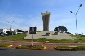 Prefeitura abre inscrição para 455 vagas de estágio com bolsa de até R$ 671