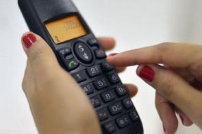 Código 0303 pode ser criado para identificar ligações de telemarketing