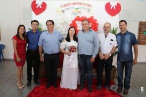 Itaporã terá 3º edição do Casamento comunitário