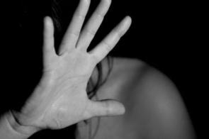 Guarda Municipal de Dourados registra 165 ocorrências de violência contra a mulher somente em 2021