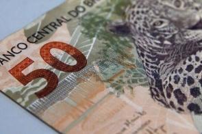 Vendas do Tesouro Direto superam resgates em R$ 934,1 milhões em julho