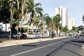Um ano depois, intervenção na Mato Grosso deixou trânsito mais funcional e seguro