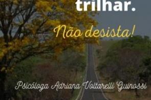 FisioClinica Itaporã: Importância do Setembro Amarelo