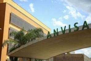 Covid-19: Anvisa autoriza novo estudo para desenvolvimento de vacina