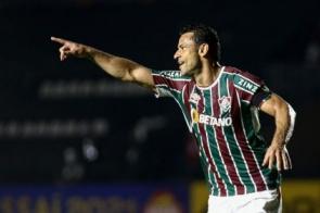Copa do Brasil fecha rodada com Fluminense x Atlético-MG nesta noite