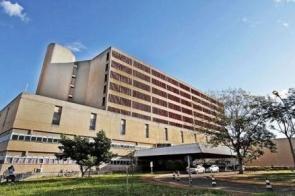 Governo convoca candidatos aprovados em processo seletivo de enfermeiros