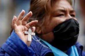 Em mudança histórica, Suprema Corte do México descriminaliza aborto