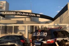 Conquista do setor agropecuário, Deleagro será inaugurada hoje