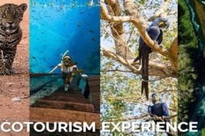 Fundação de Turismo de MS participa de ação promocional nos principais mercados emissores da Europa