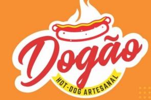 Dogão Artesanal inaugura espaço físico nesta terça-feira(26) em Itaporã