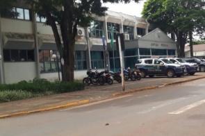 Júri por morte de policiais em Dourados pode ocorrer em Presidente Prudente