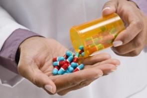 Anti-inflamatório comum pode prevenir Alzheimer, diz estudo