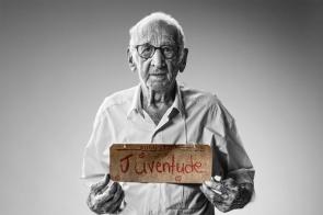 Carlos Augusto Manço, calouro aos 90 anos: 'Eu me sinto mais jovem'
