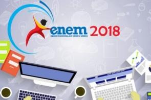 Assistência social de Itaporã informa: Registro no Cadastro Único pode isentar a taxa de inscrição do Enem 2018