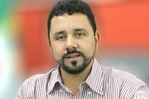 CPI da Saúde: Prefeitura de Itaporã devolve mais de R$ 650 mil por ingerência da gestão do ex-prefeito Wallas Milfont