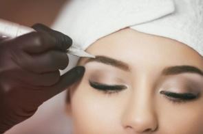 Micropigmentação: especialista esclarece 10 mitos e verdades