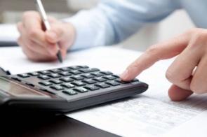 Cerca de dois terços dos contribuintes ainda não enviaram declaração do IR