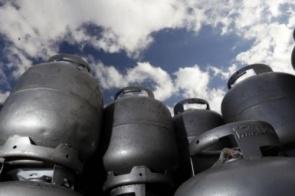 Gás chega a custar R$ 90 em MS e sobe dez vezes mais que a inflação