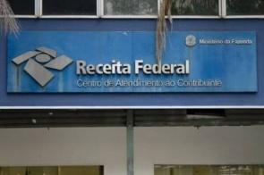 Receita Federal alerta contra ação de golpistas que usam falso e-mail