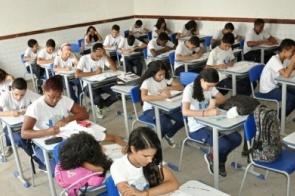 Senado aprova financiamento internacional para o programa do Novo Ensino Médio