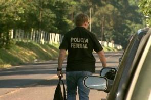 Polícia Federal anuncia que fará concurso público para 500 vagas
