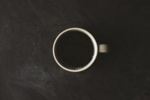 Como o Brasil trata a acrilamida, substância presente no café e no pão que pode causar câncer