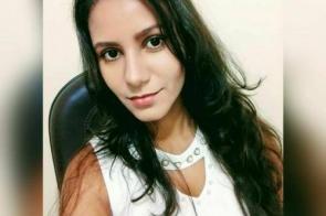 Advogada morre 15 minutos após dar entrada em PS com vírus H3N2