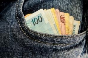 Receita abre hoje consulta ao lote residual de restituição do IR