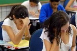 Estudantes têm até quinta-feira para renovar contratos do Fies
