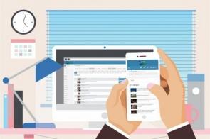Empresa de tecnologia desenvolve sistema de atualização automatizado para sites de notícias