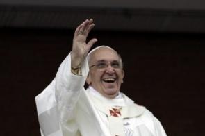 Cinco anos com o papa Francisco: Vatican News destaca proposta de renovação da Igreja
