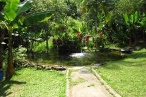 Turismo rural em família, aprendizados e diversão