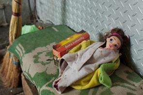 No mundo, 200 milhões de mulheres sofrem consequências de mutilação genital