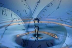 A vida e a voracidade do tempo