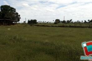 Vende-se: Sítio de dois alqueires na região do Tatuí em Itaporã