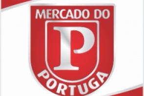 Mercado do Portuga deseja um feliz Ano Novo a todos os amigos e clientes