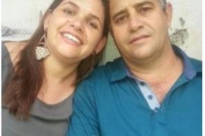 Vereador Marcio Lobo deseja um feliz 2018 a todos os Itaporaenses