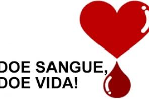Doe sangue