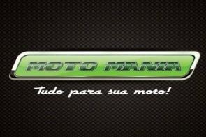 Moto Mania deseja Feliz Natal a todos amigos e clientes