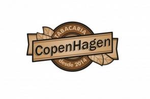Tabacaria Copenhagen deseja um Feliz Natal a seus amigos e clientes