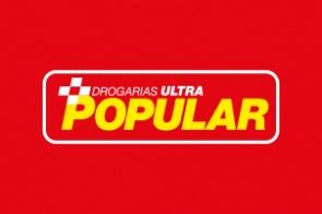 Receba o carinho de toda equipe Farmácia Ultra Popular de Itaporã neste dia das mães