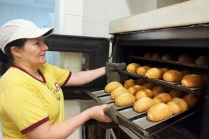 Dólar e seca refletem no trigo e preço do pão será reajustado em MS