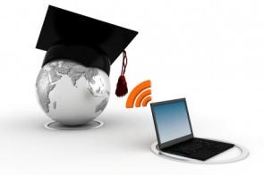 Educação a distância cresce mais que presencial, mas não é 1ª opção