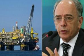 Desde o início da greve, Petrobras já perdeu R$ 126 bilhões em valor de mercado, diz Economatica