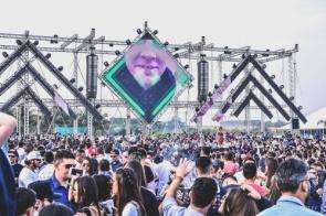 Haras Weekend 2018: Venda de convites promocionais começa hoje