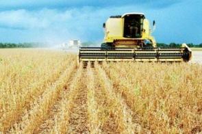 Governo libera mais de R$ 194 bilhões para Plano Agrícola 2018