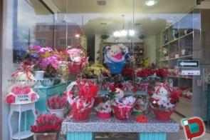 Dia dos namorados: O presente do seu amor está na Floricultura Ki-Encanto em Itaporã