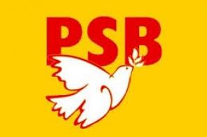 PSB reunirá executiva para analisar possível apoio a Lula ou Ciro
