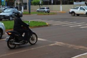 Polícia crê em quadrilha envolvida em assaltos no trânsito em Dourados
