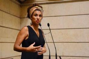 Ex-deputado vai depor sobre o assassinato da vereadora Marielle Franco